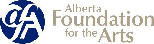 AFA Logo 2.jpg
