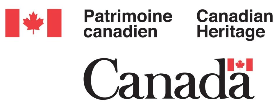 canadian-heritage
