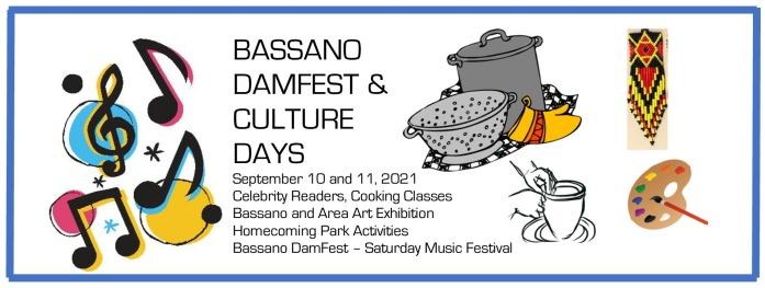 BASSANO 2021 Damfest logo-page-0 (1)
